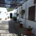 Foto de Cortijo el Caserio