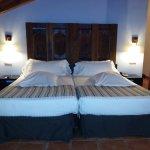 Foto di Hotel Convento del Giraldo