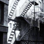 12 Decades Art Hotel Foto
