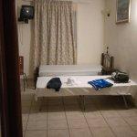 Photo de Dias Hotel & Apartments