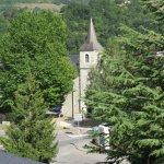 Foto de Mercure Saint Lary Sensoria