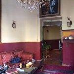 Foto di Cairo Inn