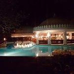 Southern Palms Beach Resort Foto
