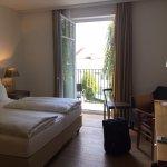 Foto de Hotel Stainzerhof