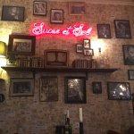Sucre et Sel Foto