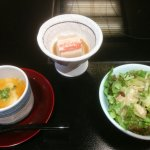 Foto di Kamakura Park Hotel