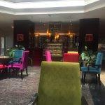 Mafraq Hotel Abu Dhabi Foto
