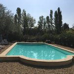 Photo de Le Clos Des Freres Gris