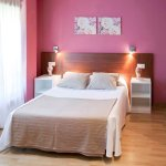 Apartamentos Rurales Antilles Playa & Spa