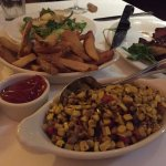 Foto de Shula's Steak House Chicago