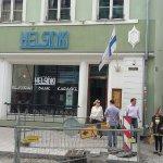Photo of Helsinki Karaoke Bar