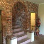 Imagen de La Casa Medioevale