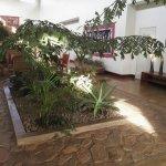 Photo of Africa House Malawi