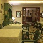 Photo of Hotel La Balestra
