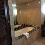 Photo de Anantara Riverside Bangkok Resort