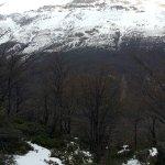 Foto de Glaciar Huemul