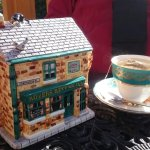 Photo of Pie Cafe & Tea Rooms