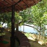 Photo de Big Banana Island Retreat