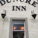 Photo of Dunure Inn