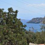 Creta Star Foto