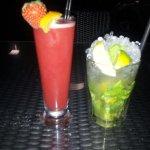 Photo of BarCelona Lounge