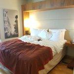 Photo of Radisson Blu Royal Hotel, Helsinki