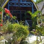 Villa Casa Mio Foto