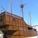 La Palma Maritime Museum