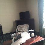 Photo of Hampton Inn & Suites Syracuse Erie Blvd/I-690