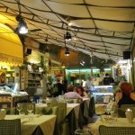 Photo de Siciliainbocca in Prati