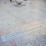 Foto di Lisbon Explorer