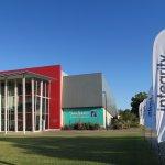 Shoalhaven Visitor Information Centre
