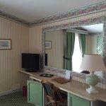 Photo of Hotel Relais I Presidi