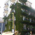 Hotel San Pietro 사진