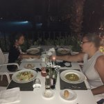 The Westin La Quinta Golf Resort & Spa Foto