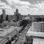 Foto di JW Marriott Indianapolis