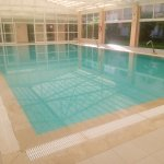 Alhambra Thalasso Hotel Foto