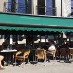 Photo de Taverne de la Meuse