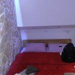 TA_IMG_20160910_140906_large.jpg