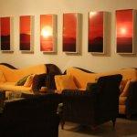 Photo of Dilina Studios