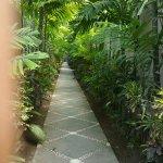 Foto di Bhavana Private Villas