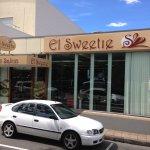 El Sweetie