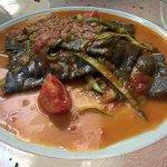 fish tortelloni