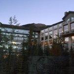 Photo of Rimrock Resort Hotel