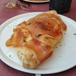 Photo de Tigre Pizzeria