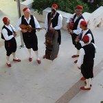 Smart Selection Hotel Epidaurus All Inclusive Foto