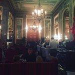 Foto di Sir Francis Drake Hotel - a Kimpton Hotel