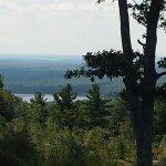 Foto de Mount Agamenticus