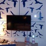 Photo de Estilo Fashion Hotel