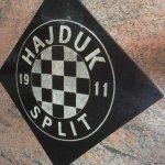 Foto de Hotel-Restoran Hajduk